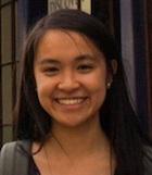 Asylum Access Helen Wai-sze Leung