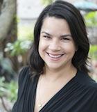 Asylum Access Amalia Greenberg Delgado