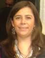 Asylum Access Mexico Alejandra Macias