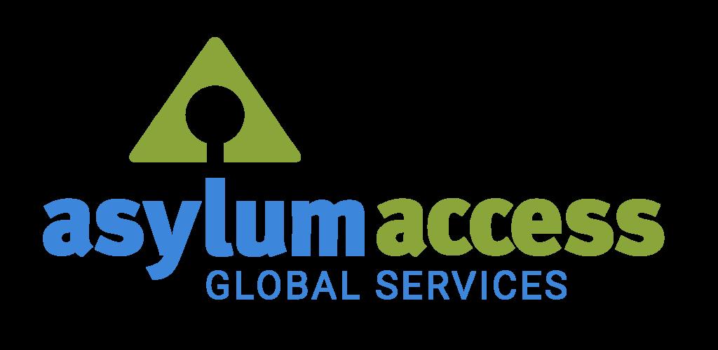 Logo of Asylum Access Global Services